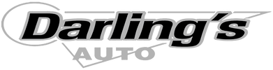 Darling's Auto Repair, Inc.